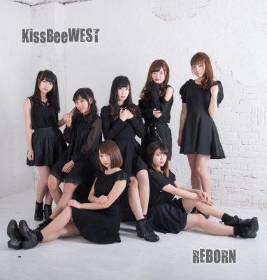 west_album_1