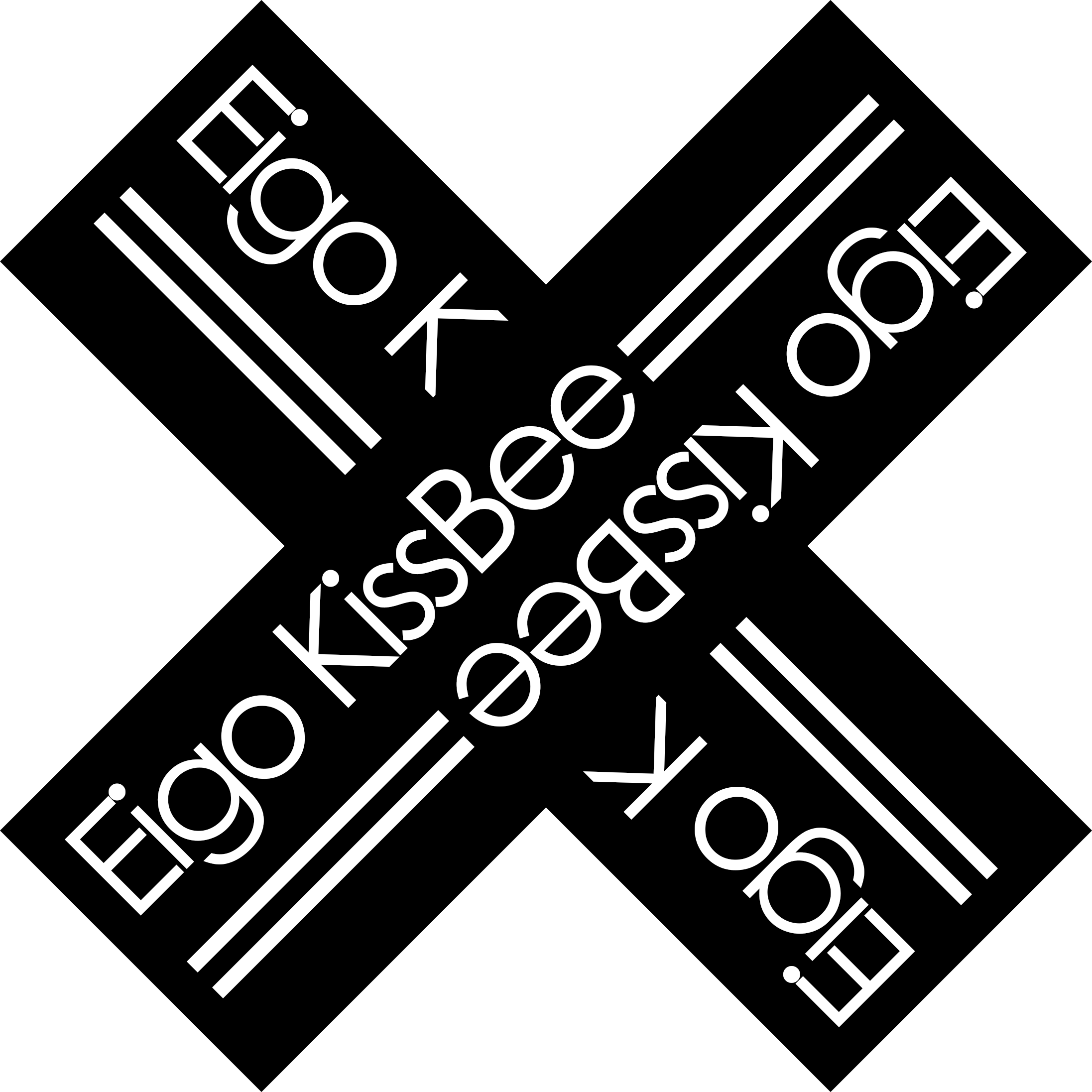 Eigo KissBee
