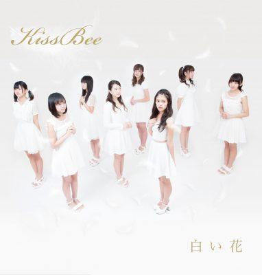 seiki_album_1