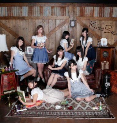 seiki_single_2