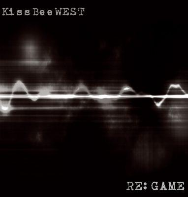 west_single_4b
